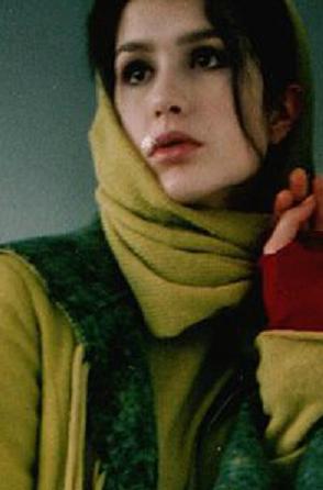 hochwertige Mode von LAUDIEN-Berlin
